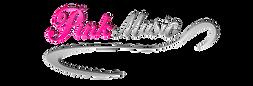 PinkMusiclogo_edited.png