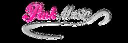 CR promo kanal TV PinkMusic