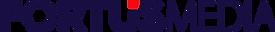 Fortus-media-logo-horizontalni-logo-310x