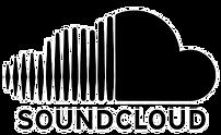 soundcloudblack_edited.png