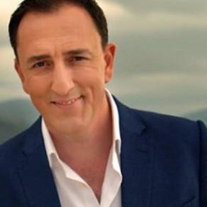 """Sergej Ćetković najavio je na društvenim mrežama novu pesmu """"Kofer"""""""