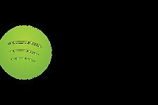 logo-spotify-vector-graphics-image-music