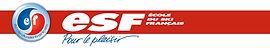 Logo esf.jpg