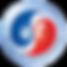 Logo-ESF.png