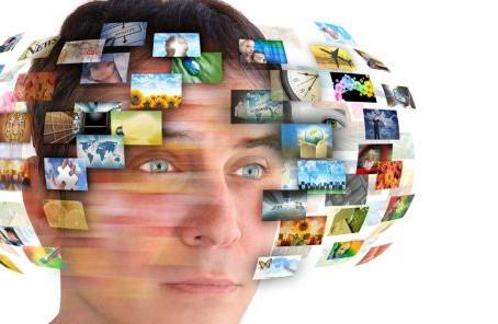 Visualisatie een krachtig mentaal hulpmiddel