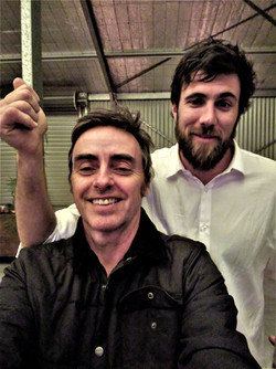 Me & Josh.jpg