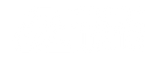 Outbound-Short-Logo-PNG.png