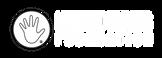 LHBF-Logo-horizontal_white.png