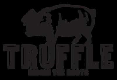 Truffle Music Logo.png