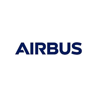 Airbus copy.png