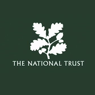 National Trust.png