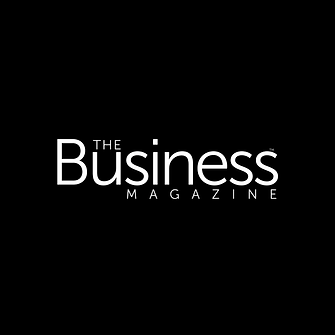 The Business Magazine.png