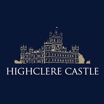 Highclere copy.png