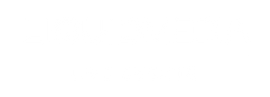 Liquid-Media-Live-Events-Logo-White.png