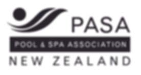 PASA_NZ_LOGO.jpg