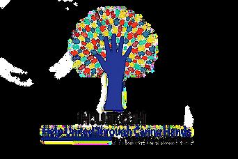 Hutch_Logo_2018EDITED.png