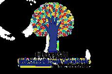 Hutch_Logo_2018.png