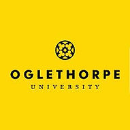 Oglethorpe University.jpg