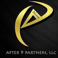 After 9 Partners_ LLC.jpg