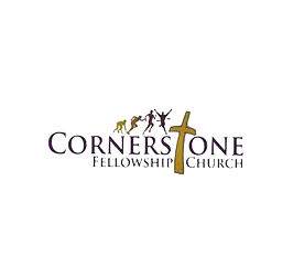 Cornerstone Fellowship Church.jpg