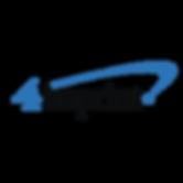 4imprint-logo-png-transparent.png