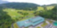 Screen Shot 2019-05-22 at 3.39.50 PM.png