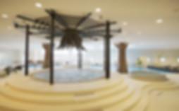 希爾頓泳池.jpg