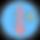 溫度-06.png