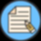 求人icon-14.png