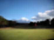 朝霧2.jpg