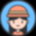 求人icon [已復原]-26.png