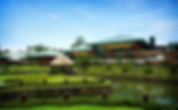 山湖觀1.jpg