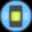 求人icon [已復原]-25.png