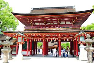dazaifu-547283_1920.jpg