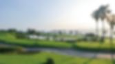 南峰球場 -09.png