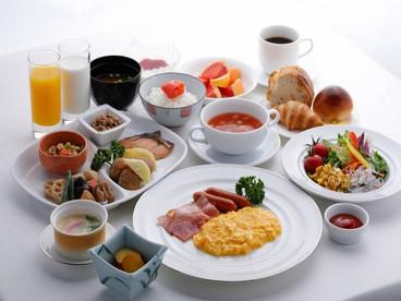 西鐵inn 早餐2.jpg