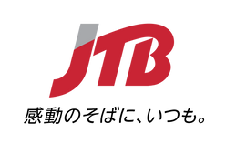 1280px-JTB_Logo_Japanese_Tagline.svg.png
