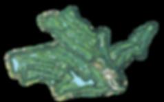 福岡世紀大地圖-03.png