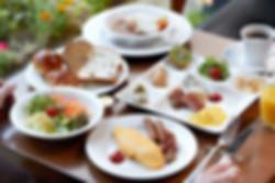 西鐵grand Hotel 早餐.jpg