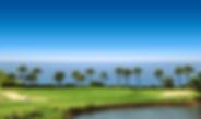 陽光北海岸沙灘-12.png