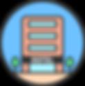 求人icon [已復原]-24.png