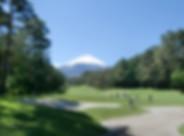 river 富士.jpg