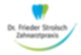 Frieder Logo RGB.png