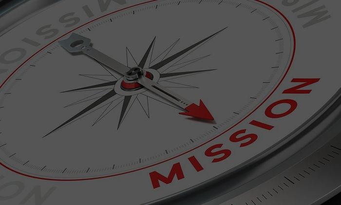 Mission%2520Compus_edited_edited.jpg