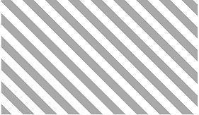 gray diagonal lines.jpg