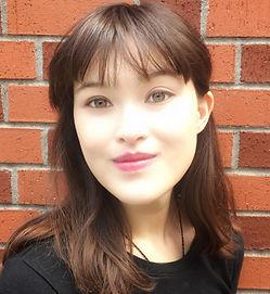 Maddie Nguyen Headshot_edited_edited.jpg