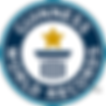 220px-Guinness_World_Records_logo.svg (1