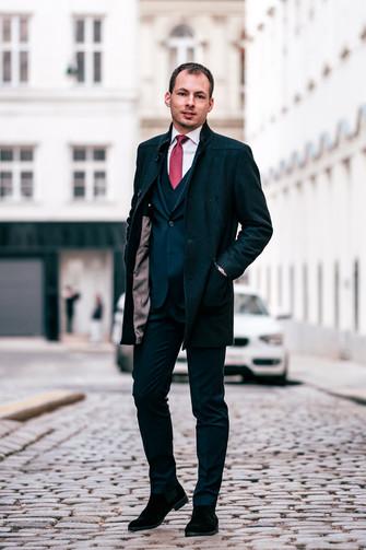 Jan Bachmann-Business-Lifestylefotografie.jpg.jpg