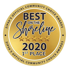 BOTS 2020 1st place logo.jpg