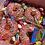 Thumbnail: Somewhere over the rainbow